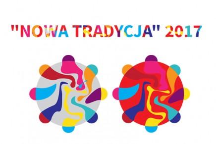 """20. Festiwal Folkowy Polskiego Radia """"Nowa Tradycja"""""""