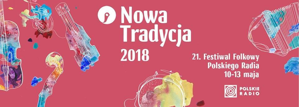Festiwal Nowa Tradycja 2018
