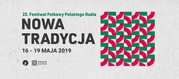 Konkurs na Fonogram Źródeł i Folkowy Fonogram Roku 2018