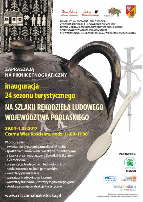 piknik-etnograficzny-podlasie-2017-plakat