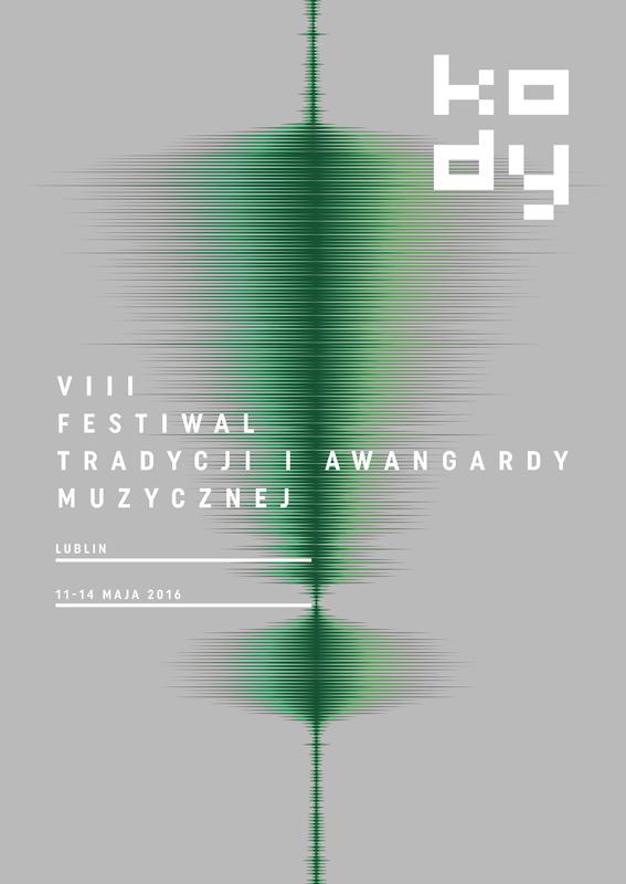 plakat-min_kody2016