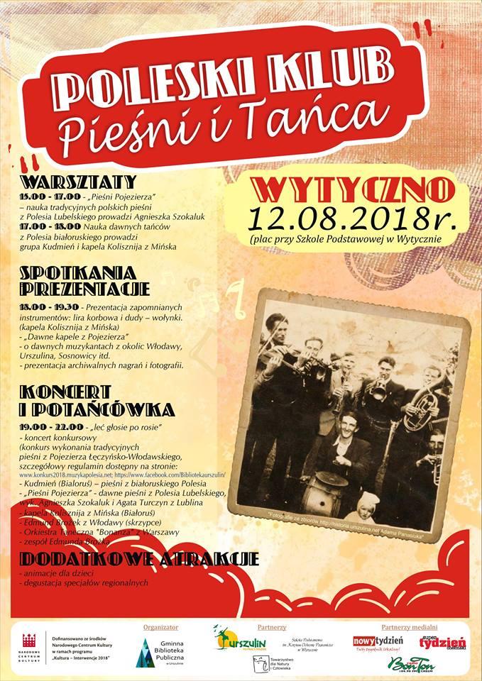 poleski-klub-tanca