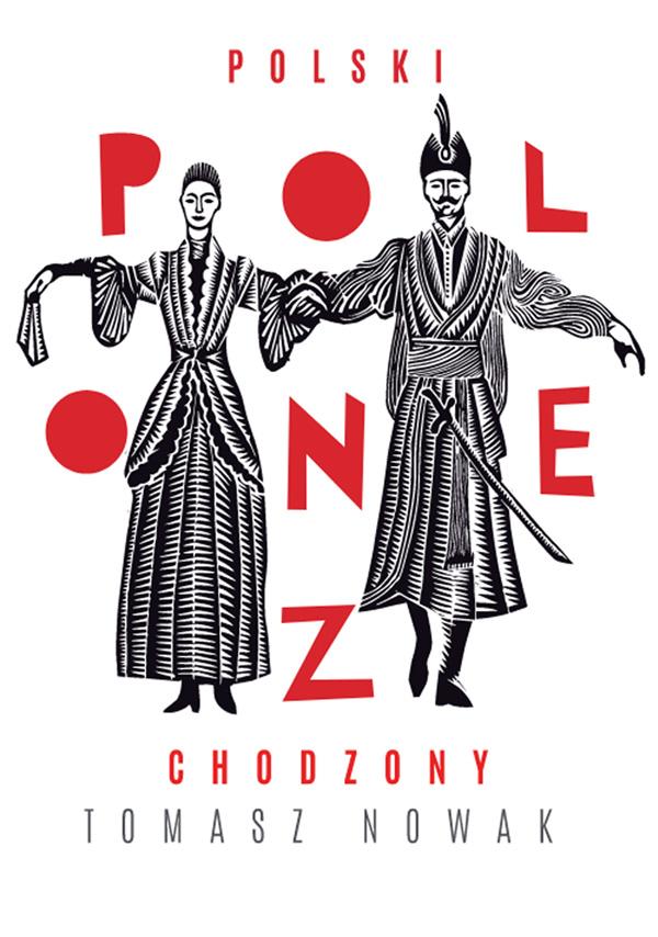 polski-polonez-chodzony_okladka