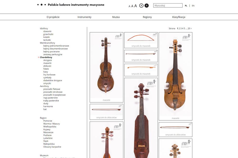 polskie-instrumenty-ludowe-portal