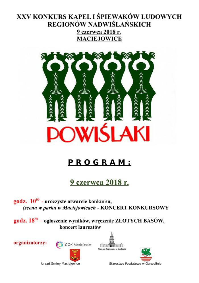 powislaki-2018_plakat