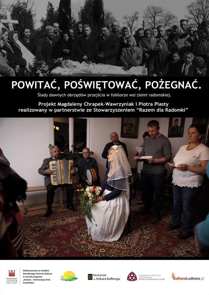 powita_poswietowac_plakat
