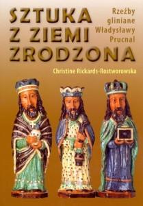 Władysława Prucnal
