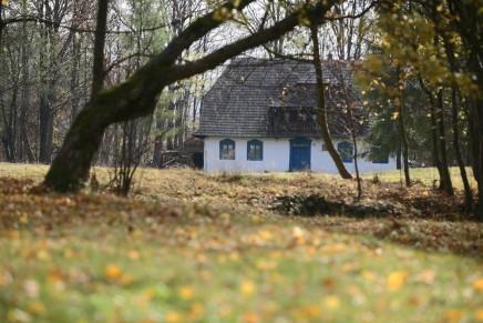 Muzea z pogranicza polsko-słowackiego czeka rewolucja