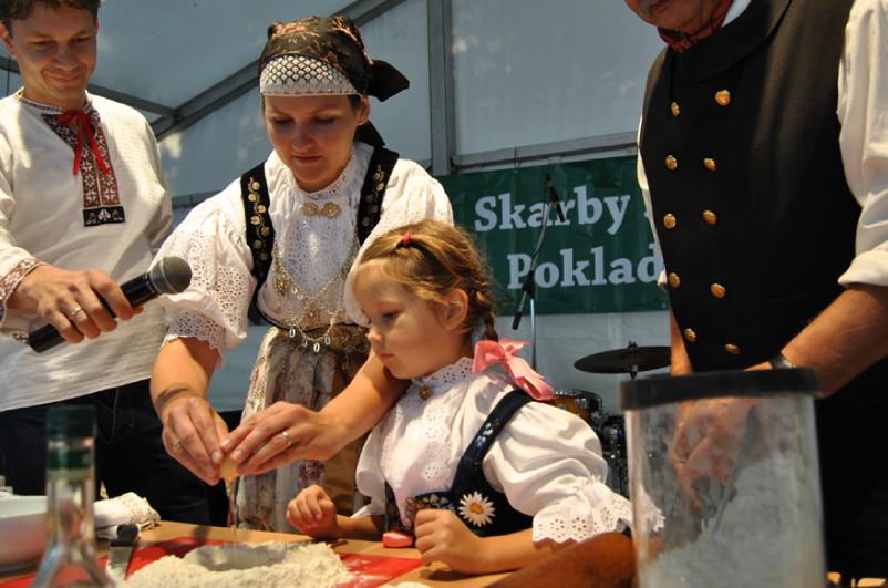fot. materiały promocyjne, www.zamekcieszyn.pl