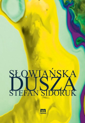 slowianska_dusza_sidoruk