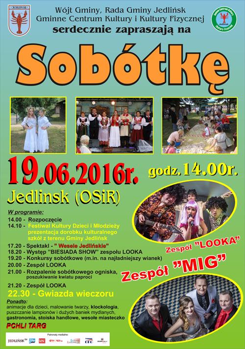 sobotka-jedlinsk2016