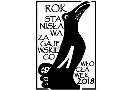 Rok Zagajewskiego – kalendarz wydarzeń