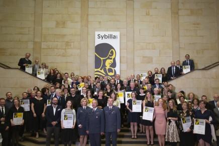 Konkurs Sybilla 2017. Nagrodzono najlepsze wystawy etnograficzne