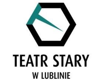 teatr-stary_lublin-logo
