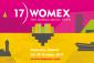 womex-2017-katowice