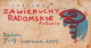 zawieruchy-radomskie-2019