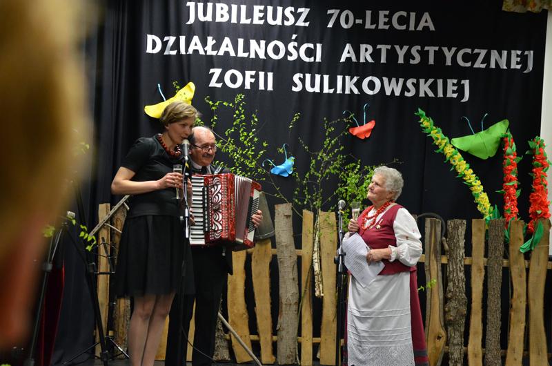 zofia-sulikowska-fot.k-butryn4