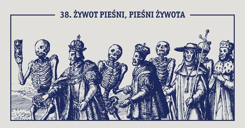 zywot-piesni-listopad