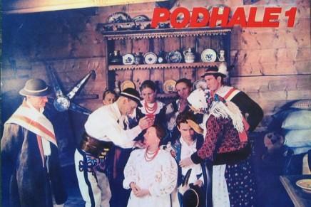 Podhale 1