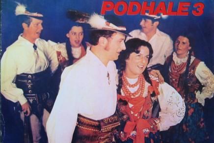 Podhale 3