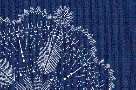 Konkursy na Folkowy Fonogram Roku i Fonogram Źródeł 2015