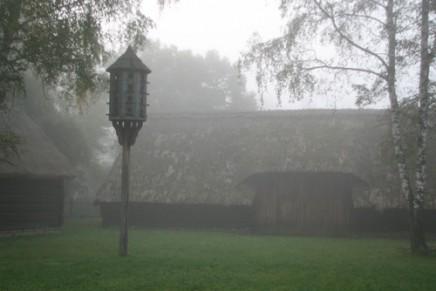 Muzeum Wsi Opolskiej w Opolu