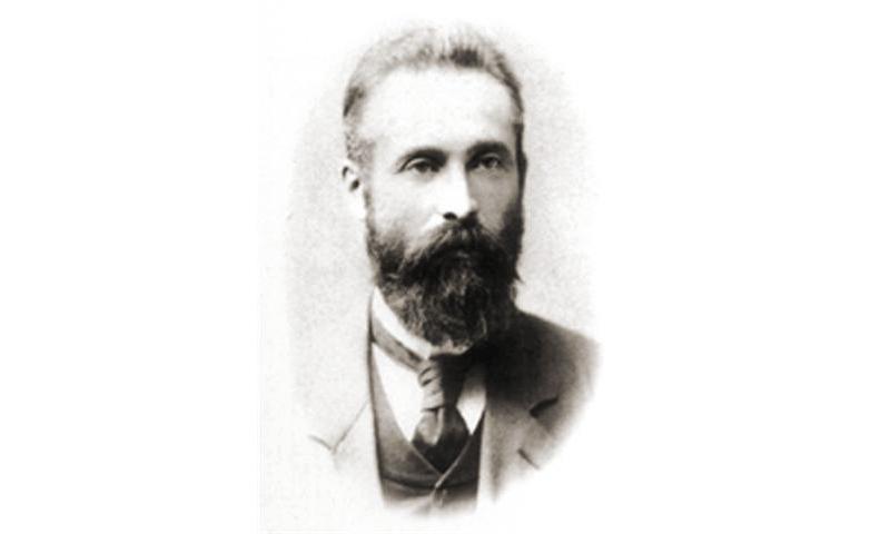 Bronisław Piłsudski – niezwykły brat Marszałka