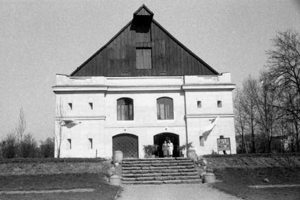 Jubileuszowy rok Muzeum Etnograficznego w Toruniu