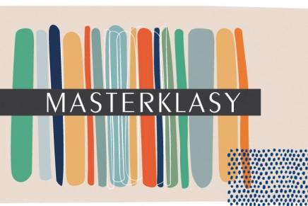 Masterklasy. W Lublinie debata o żywej tradycji