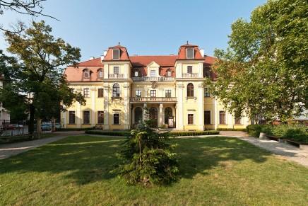 Muzeum Etnograficzne we Wrocławiu obchodzi 65-lecie istnienia
