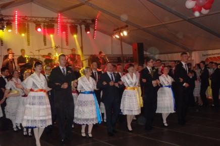 Serbołużyckie zapusty, czyli zabawy karnawałowe na Dolnych Łużycach