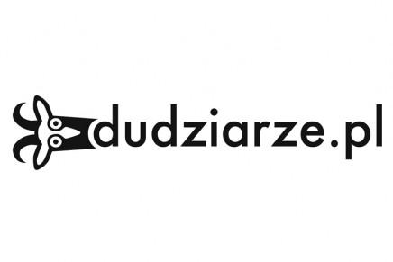 Dudziarze.pl – strona o polskich dudach i dudziarzach