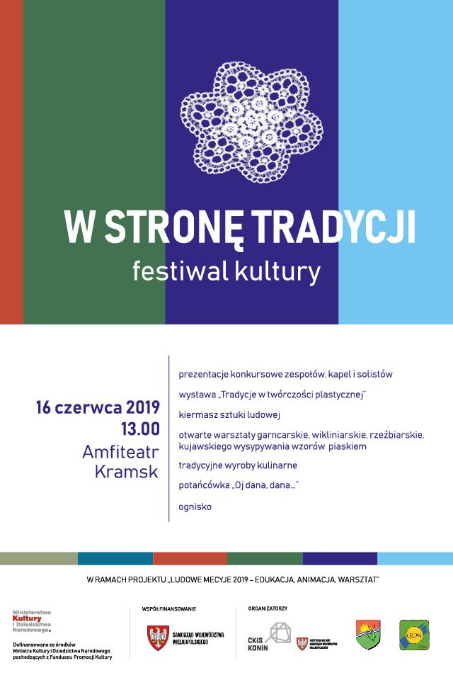 festiwal-w-strone-tradycji2019
