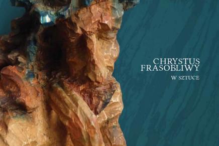 Chrystus Frasobliwy – wystawa w bielskim Regionalnym Ośrodku Kultury