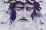 jezus-pogrzeb
