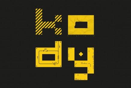 X Festiwal Tradycji i Awangardy Muzycznej KODY