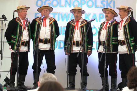Znamy laureatów Festiwalu w Kazimierzu. Zapraszamy na fotorelację