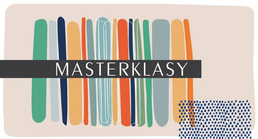 Masterklasy – jak dobrze sprzedać sztukę ludową