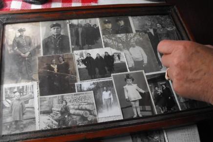 """""""Między pokoleniami: etnografia i dziedzictwo"""" – wesprzyj projekt Pracowni Etnograficznej"""