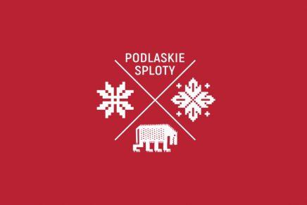 Podlaskie Sploty – warsztaty i festiwal tkacki