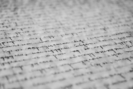Światowy Dzień Poezji. Wiersze Wandy Łomnickiej-Dulak