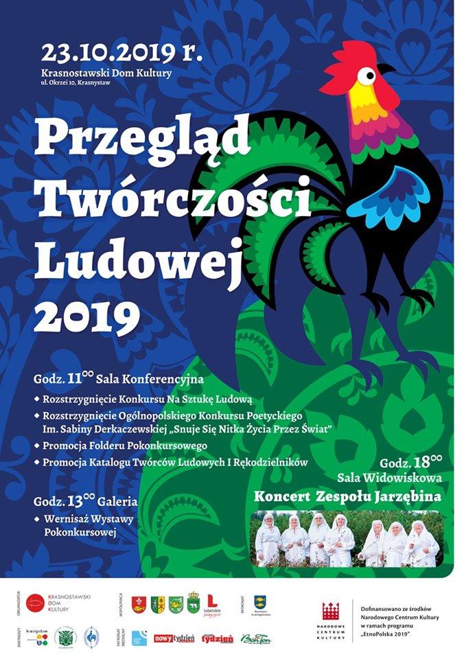 przeglad-tworczosci-ludowej-2019