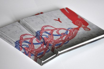"""Festiwal """"Na rozstajnych drogach"""" na płycie CD"""