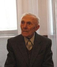 Stefan Sidoruk – poeta i prozaik