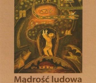 Śląska mądrość ludowa według Doroty Simonides