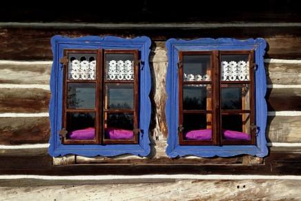 Znawcy dziedzictwa kulturowego Małopolski mają szansę na wyróżnienie