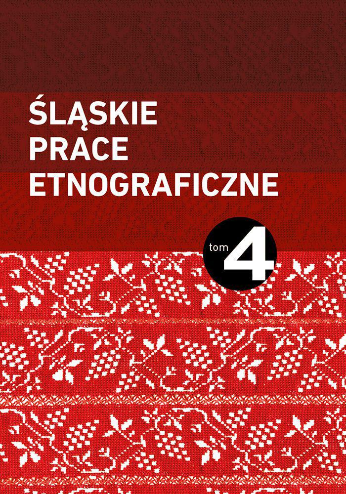 Echa przeszłości czy żywa tradycja Górnego Śląska?