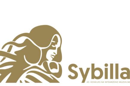 """Wydarzenie Muzealne Roku """"Sybilla 2019"""". Nagrodzono wystawy i projekty etnograficzne"""