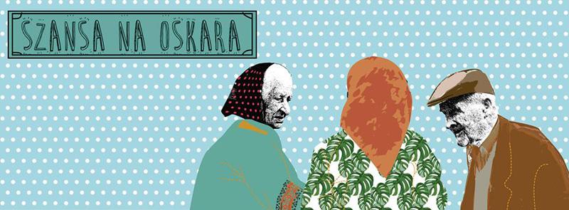 Szansa na Oskara 2018 – Łódzkie