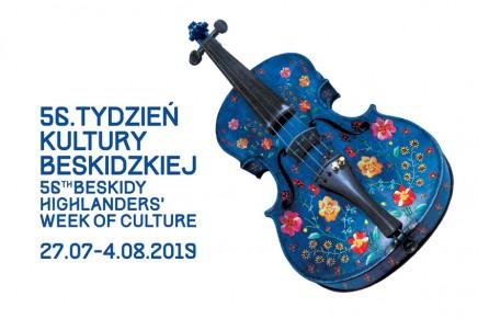 Węgrzy laureatami Międzynarodowych Spotkań Folklorystycznych w Wiśle
